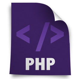 PHP Programming Essentials