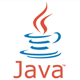 Programming Essentials in JAVA (J2SE)