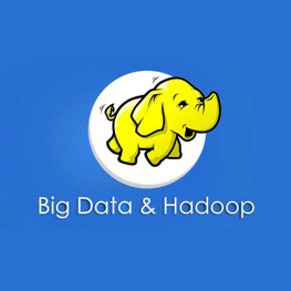 Big Data using Hadoop & Java