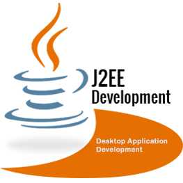 Desktop Application Development in JAVA(J2EE Module-1)