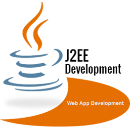 Web Application Development in JAVA(J2EE Module-2)