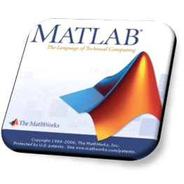 Embedded system and Matlab