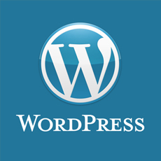Wordpress (Blogging CMS in PHP)